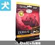 ダルフォードオーブンベイクドビスケット・ZERO/Gミニローストラムレシピ