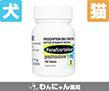 パナフコルテロン錠(プレドニゾロン)